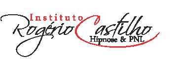 INSTITUTO ROGÉRIO CASTILHO